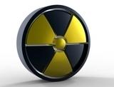 semn-pericol-nuclear-thumb-250-0-18.jpg